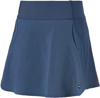 PUMA Golf 2020 Women's Pwrshape Fashion Skirt