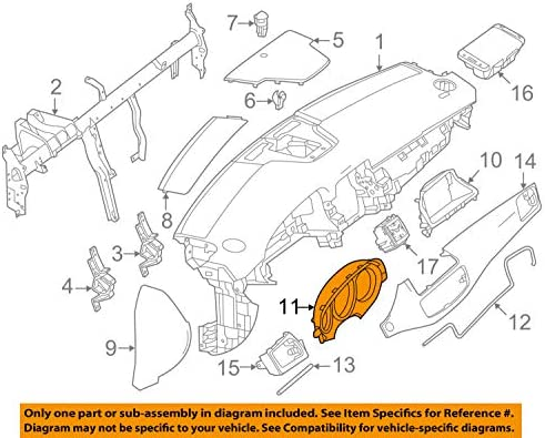 available part diagrams 69 in body hardware wiring diagram auto