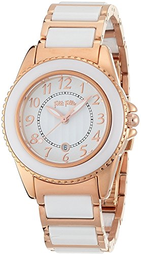folli-follie-watch-quartz-wf1r001bdw-xx-ladies