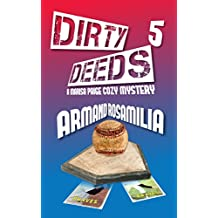 Dirty Deeds 5