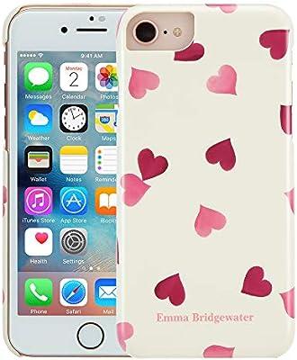 emma bridgewater phone case iphone 7