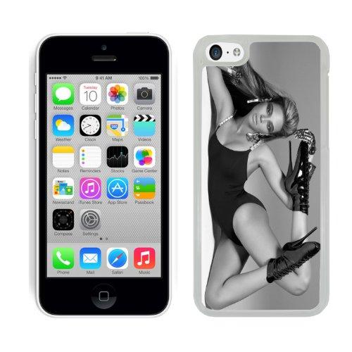 Beyonce cas adapte iphone 5C couverture coque rigide de protection (14) case pour la apple i phone 5 C cover Skin