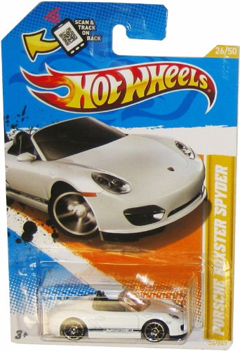 porsche-boxster-spyder-in-white-hot-wheels-2012-new-models-164-scale-collectible-die-cast-car-005