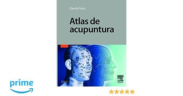 descargar atlas de acupuntura claudia focks espanol