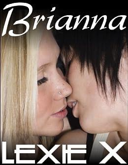 Brianna by [X, Lexie]