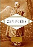 Zen Poems (Everyman's Library Pocket Poets Series)