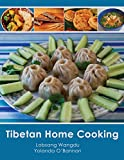 Tibetan Home Cooking