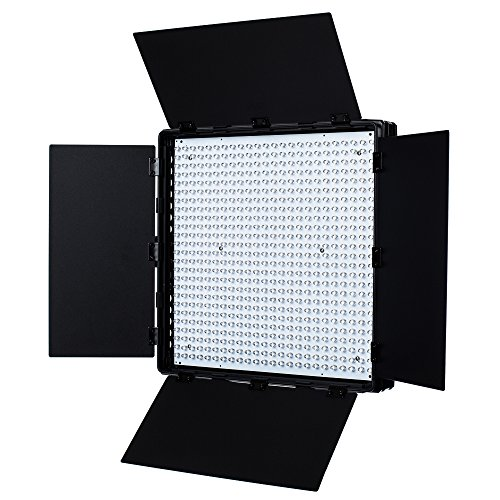 Dmx Led Light Panel in US - 6