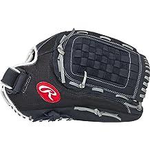 Rawlings Sporting Goods Renegade Series Pro Mesh Back Glove