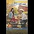The Ranger's Texas Proposal (Lone Star Cowboy League: Boys Ranch)