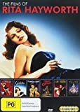 Films Of Rita Hayworth, The | Collection