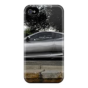 Defender Cases With Nice Appearance (porsche Forged 360) For Case Samsung Galaxy S5 Cover