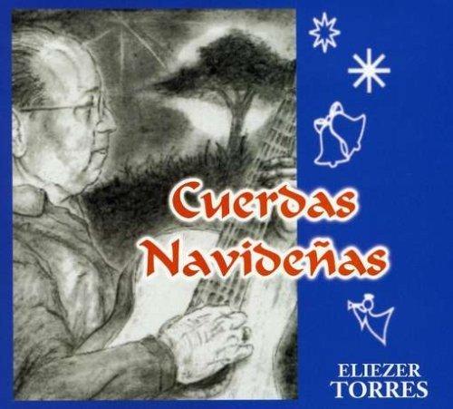 Cuerdas Navideas By Torres  Eliezer  2003 06 03