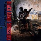 Black Banjo Songsters Of N Carolina & Virginia / V