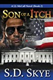 Son of a Itch (A J.J. McCall Novel): The FBI Espionage Series (Book 2) (Volume 2)