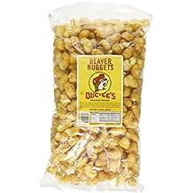 BUC-EES Beaver Nuggets Sweet Corn Puff Snacks Texas Bucees