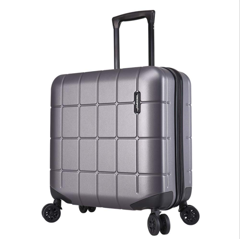 ウルトラライト荷物を運ぶ 18