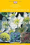 img - for Gartenhandbuch. Steingartenpflanzen book / textbook / text book