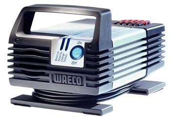 chargeur batterie waeco