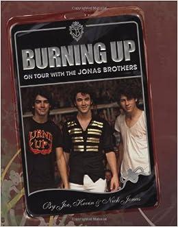 Jonas brothers selena gomez nick jonas gif on gifer by yozshulkis.