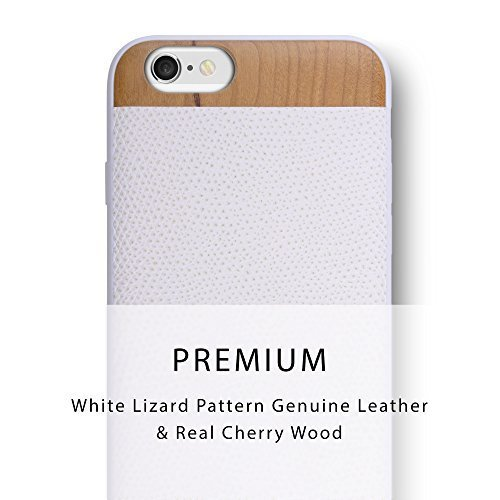 iato iphone 6 case