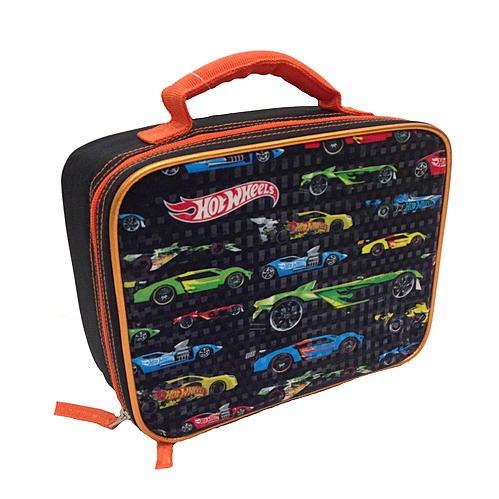 hot-wheels-rectangular-lunch-bag-bonus-hot-wheels-toy-car-keychain