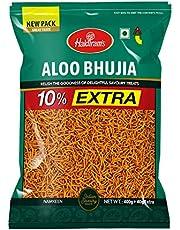 Haldirams Aloo Bhujia, 400gm