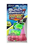 Bunch O Balloons - Instant Water Balloons - Pink