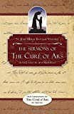The Sermons of the Cure of Ars