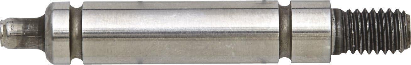 OEM Whirlpool W10359269 Dryer Shaft Support Roller