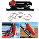AUFER Fire Extinguishers