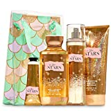 Bath & Body Works In The Stars Gift Set with