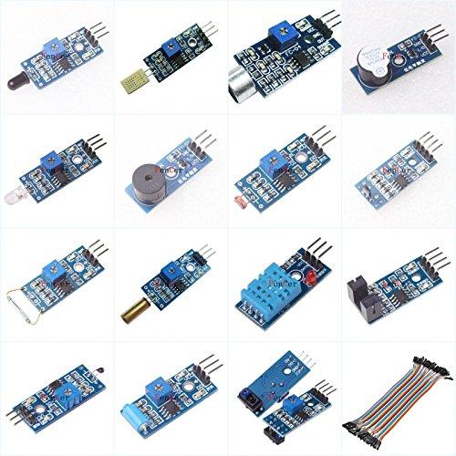 15-sensor-modules-dupont-lines-for-starter-kit-learning-kit-for-arduino-avr-pic