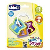 Best Chicco Baby Rattles - Chicco Baby Senses Easy Grasp Keys Rattle 3m+ Review