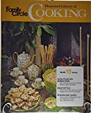 img - for Family Circle Illustrated Library of Cooking Volume 15. Sod-ste. book / textbook / text book