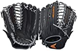 """Easton Mako Outfielder's Pattern Comp Series Glove, 12.75"""", Right Hand Throw"""