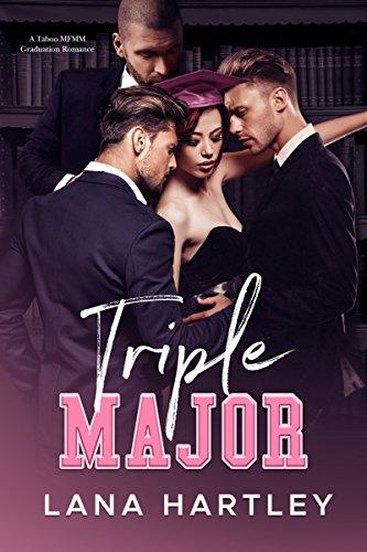 triple major
