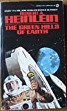 The Green Hills of Earth, Robert A. Heinlein, 0451099524