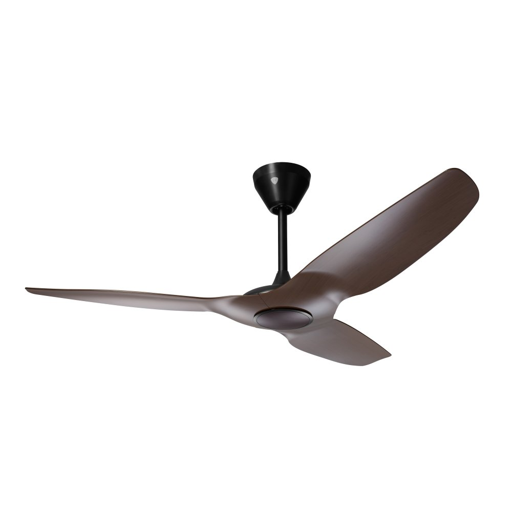 11 Best Quietest Ceiling Fans Quiet Noiseless Amp Silent