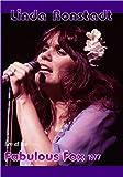 Linda Ronstadt: Live at the Fabulous Fox 1977