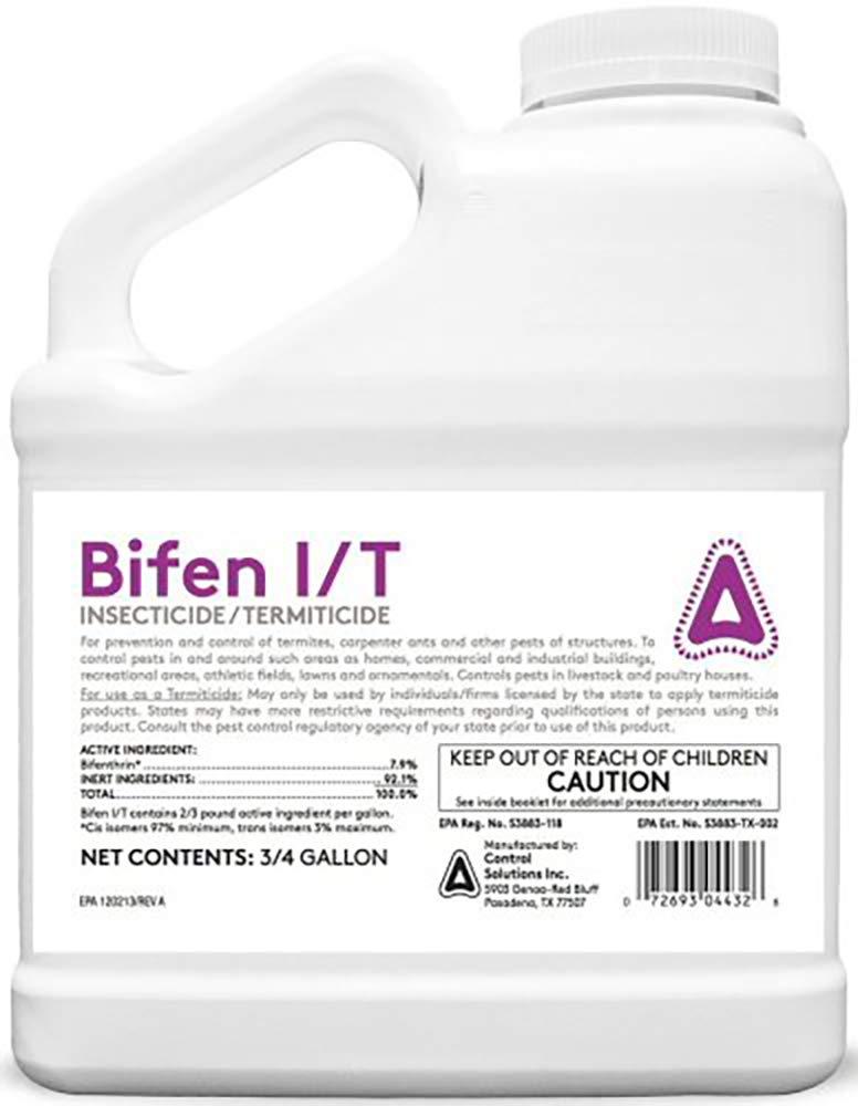 Bifen Bifenthrin 96 Oz Same as Talstar by Bifen