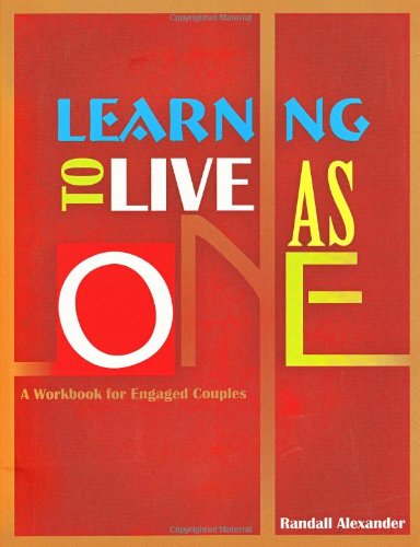 learning-to-live-as-one-a-workbook-for-engaged-couples