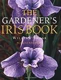 The Gardener's Iris Book
