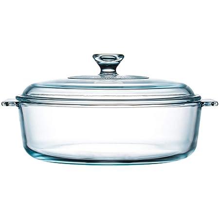 Bowls Cuenco de arroz al Vapor para microondas, Horno y Sopa con ...