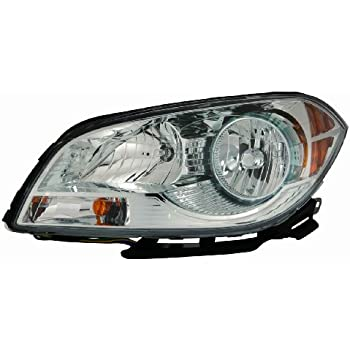 Race Sport RS-WL-HD06BC Light Bar Cover for HD 6inch dual row