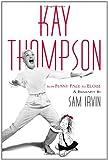 Kay Thompson, Sam Irvin, 1439176531