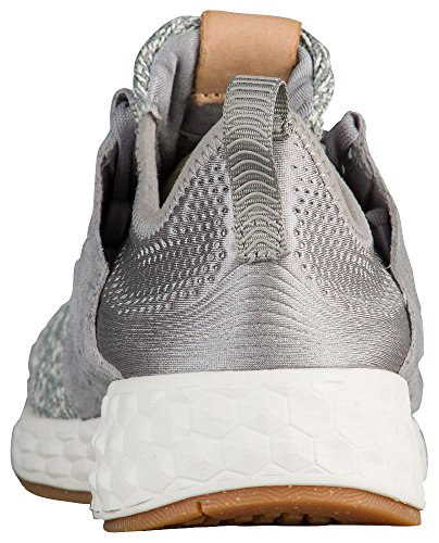 New Cruz Indoor Sportive Grigio Scarpe Balance Foam Donna Fresh rFr1q