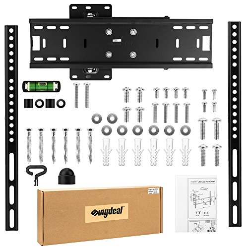 Sunydeal Tv Wall Mount Bracket For Vizio Samsung Lg Sony