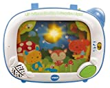 VTech Baby Line Lil' Critters Soothe and Surprise Light, Baby & Kids Zone