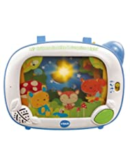VTech Baby Lil\' Critters Soothe and Surprise Light (Frustrat...